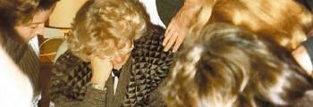 1987 Se crea la sociedad Guadalhorce SA