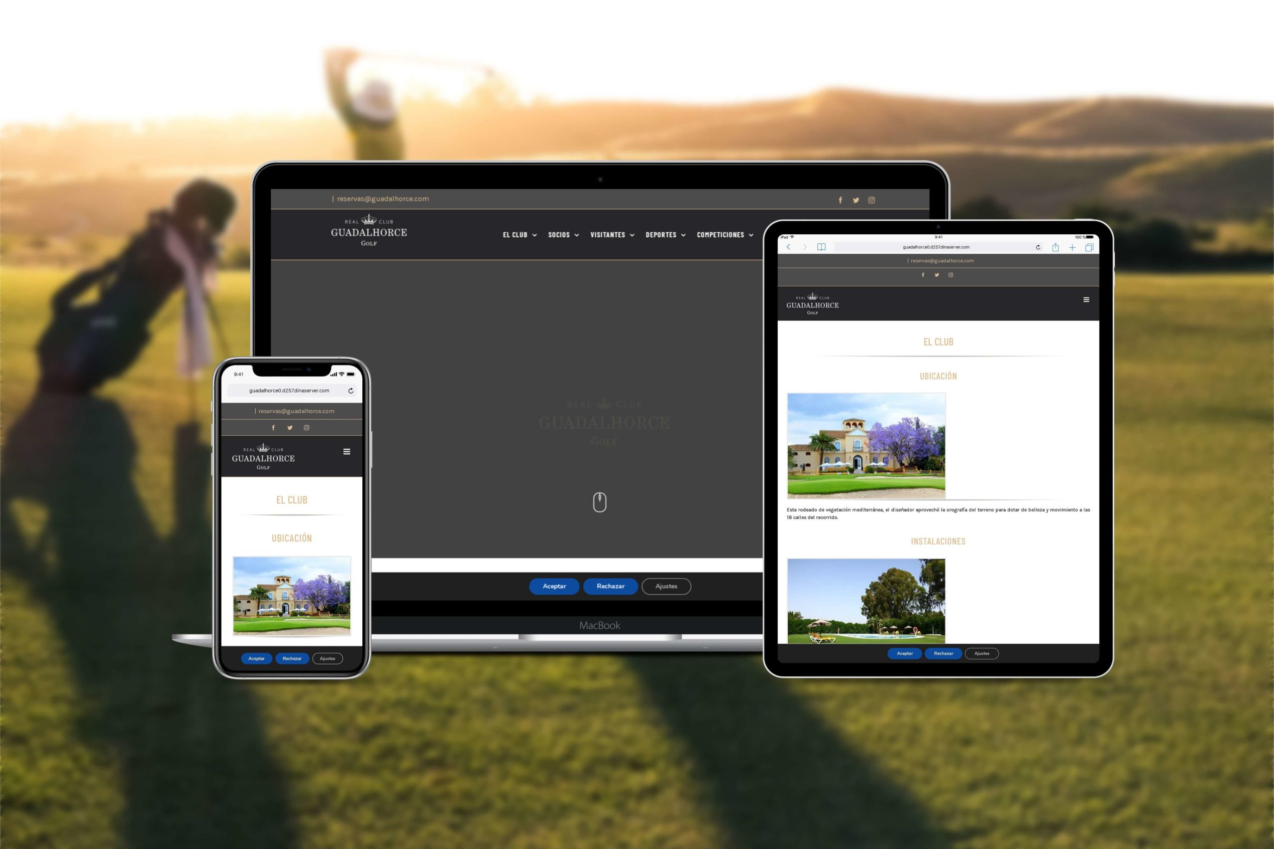 nueva-web-guadalhorce-golf